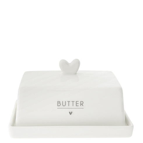 Butterdose Bastion Collections