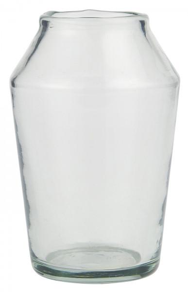Vase konisch - IB Laursen