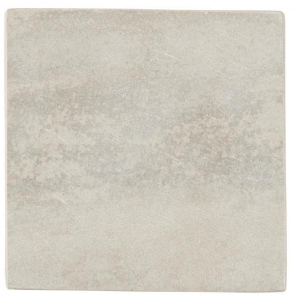 Sandstein Platte/Untersetzer Altum, IB Laursen