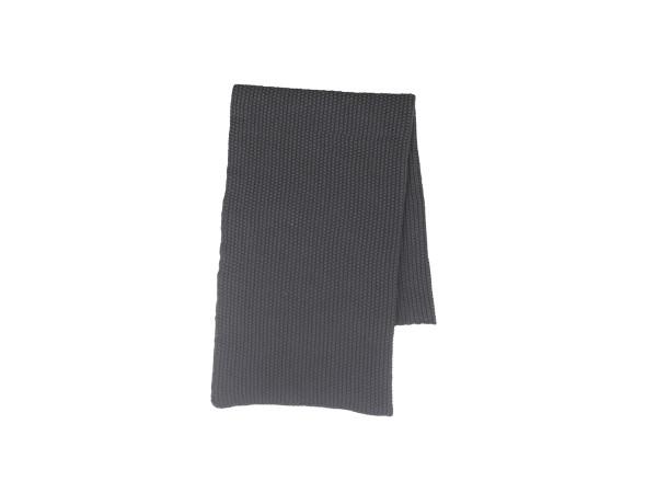 Handtuch perlstrick Chic Antique
