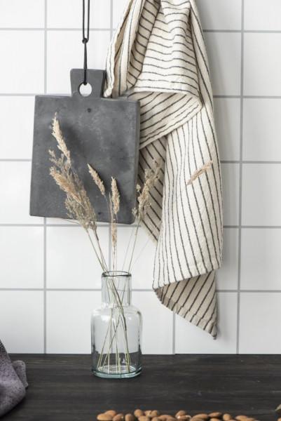 Vase mit langem Hals IB Laursen