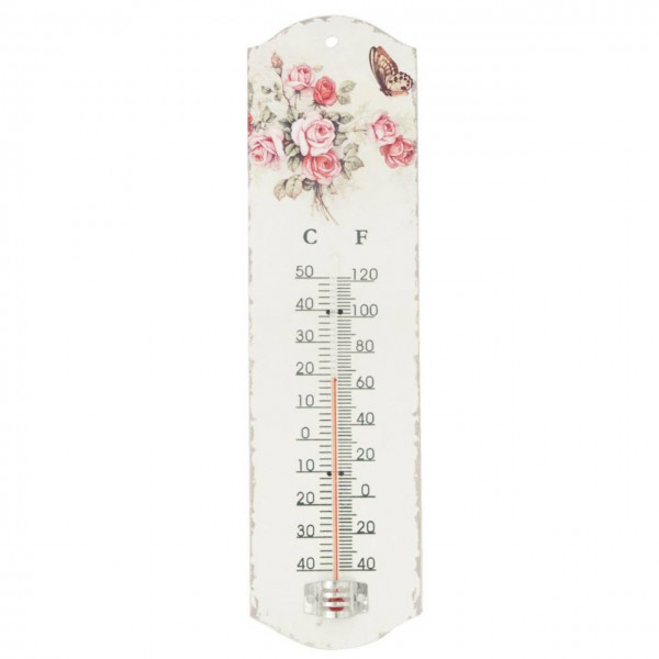 Thermometer Clayre&Eef