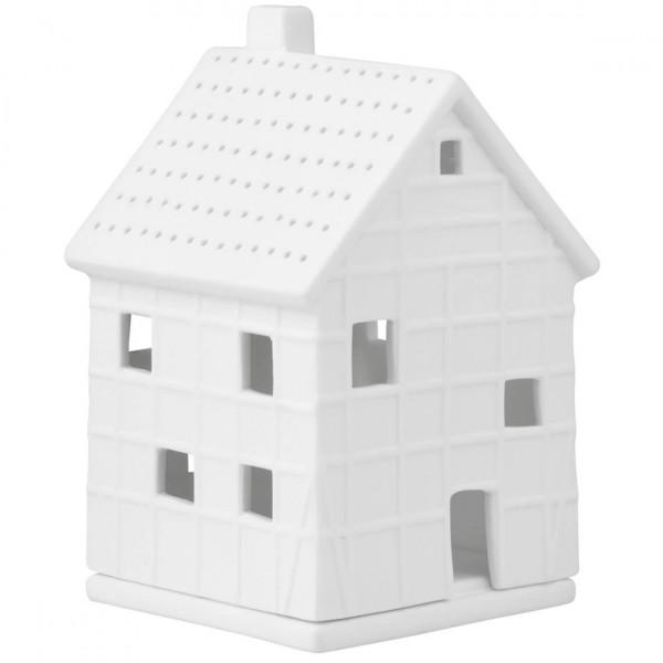 """Lichthaus """"Fachwerkhaus"""" klein - Räder"""
