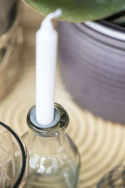 Kerzenhalter lose für Spitzkerzen, IB Laursen